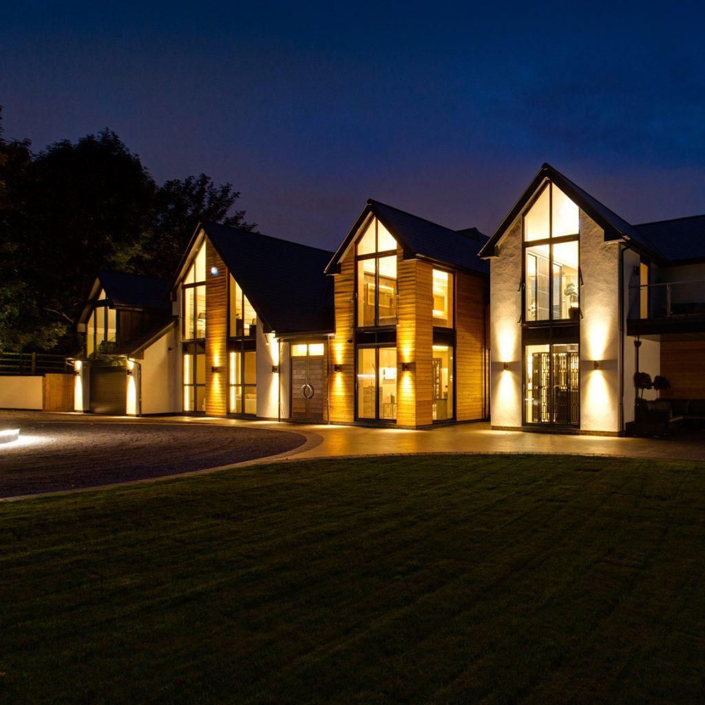 Luxury Homes And Designer Interiors Homes Portfolio