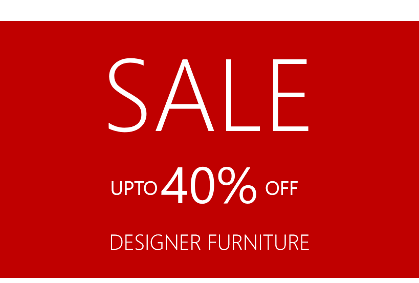 Home Furnishings Sale