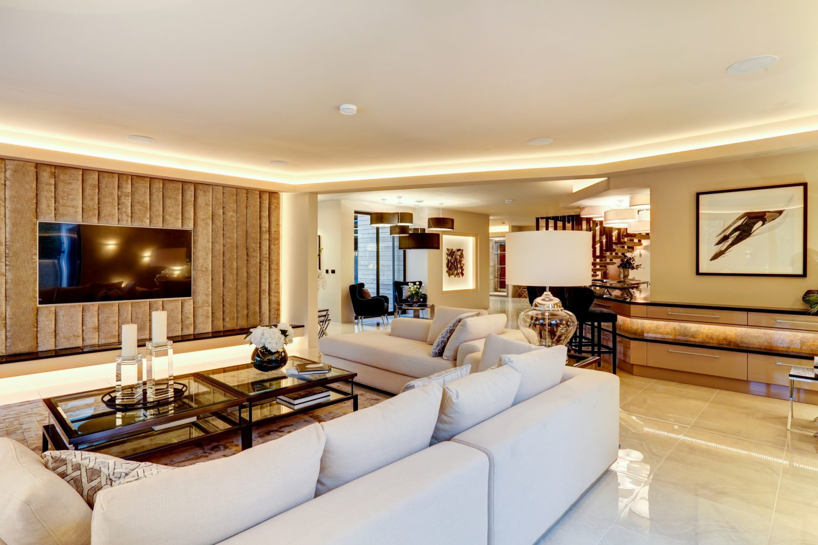 Interior design consultation guy phoenix luxury homes for Interior design consultation