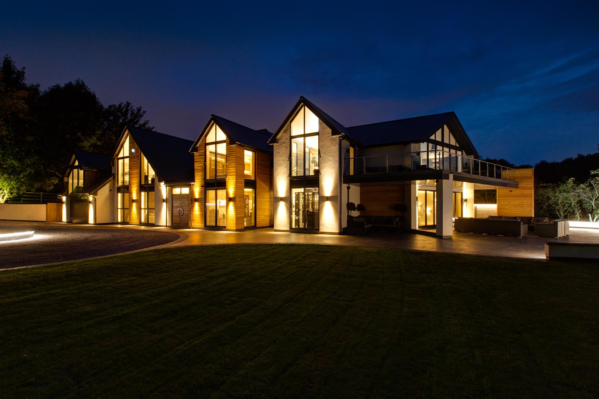 fairmont property nottingham