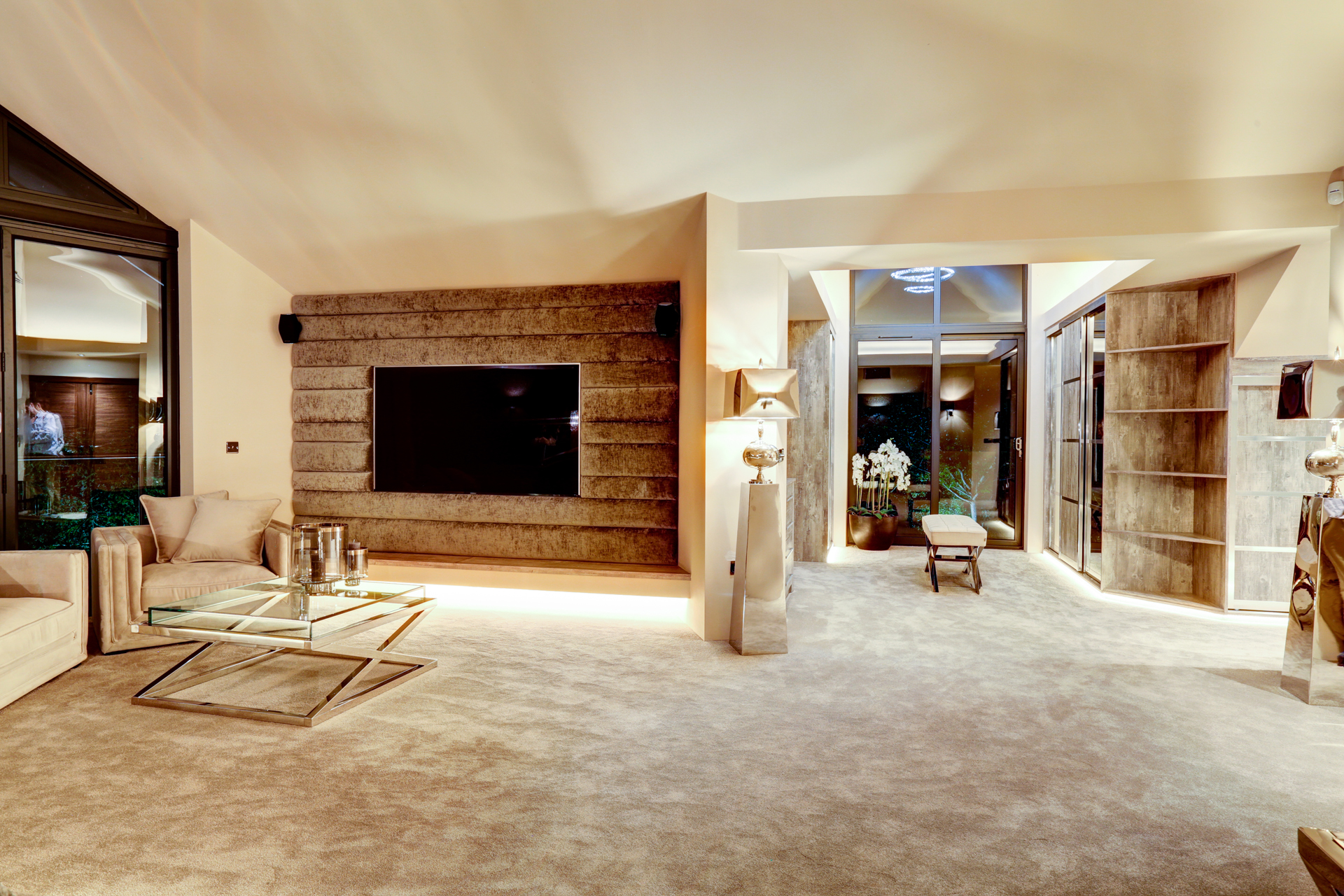 farimont bedroom
