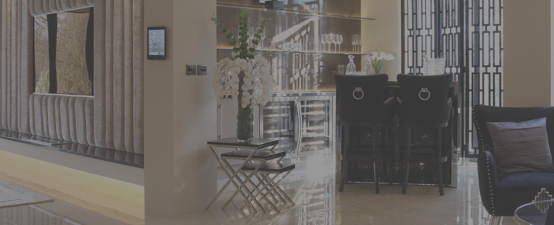 interior design nottingham