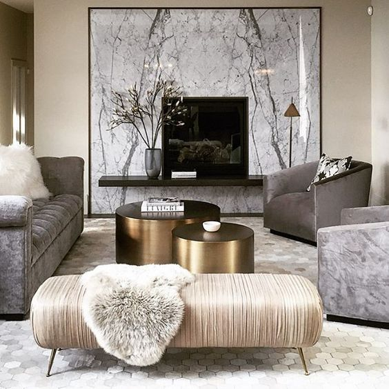 luxurious, Easy Ways To Make Your Home More Luxurious