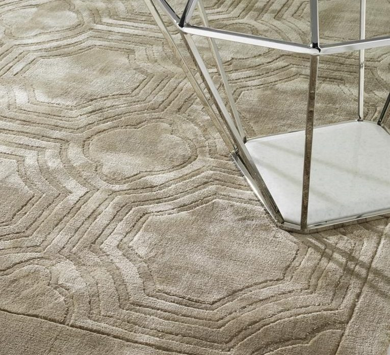 Flooring, How To Choose The Perfect Flooring For Your Home