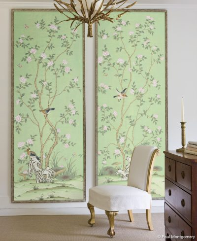 paul montgomery chinoiserie