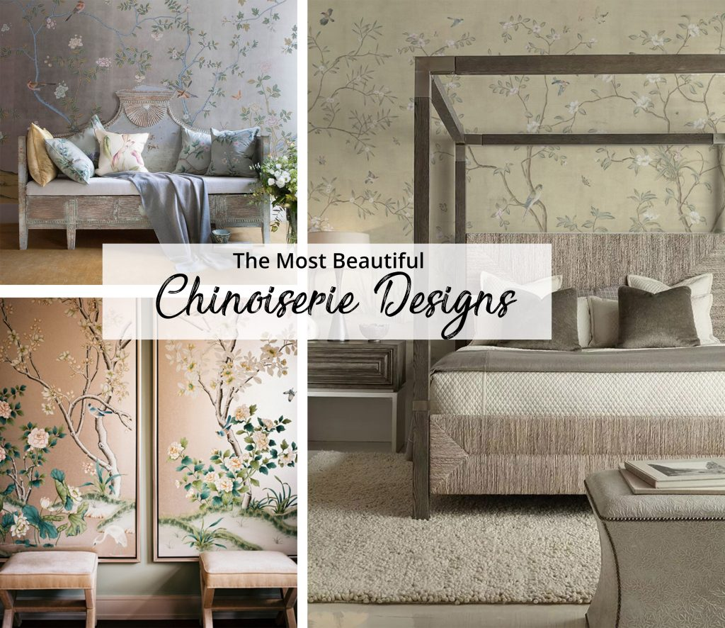 beautiful chinoiserie designs