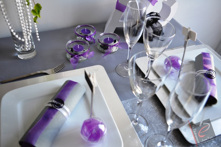 ultra violet, 5 Ways To Incorperate 'Ultra Violet' Into Your Home.