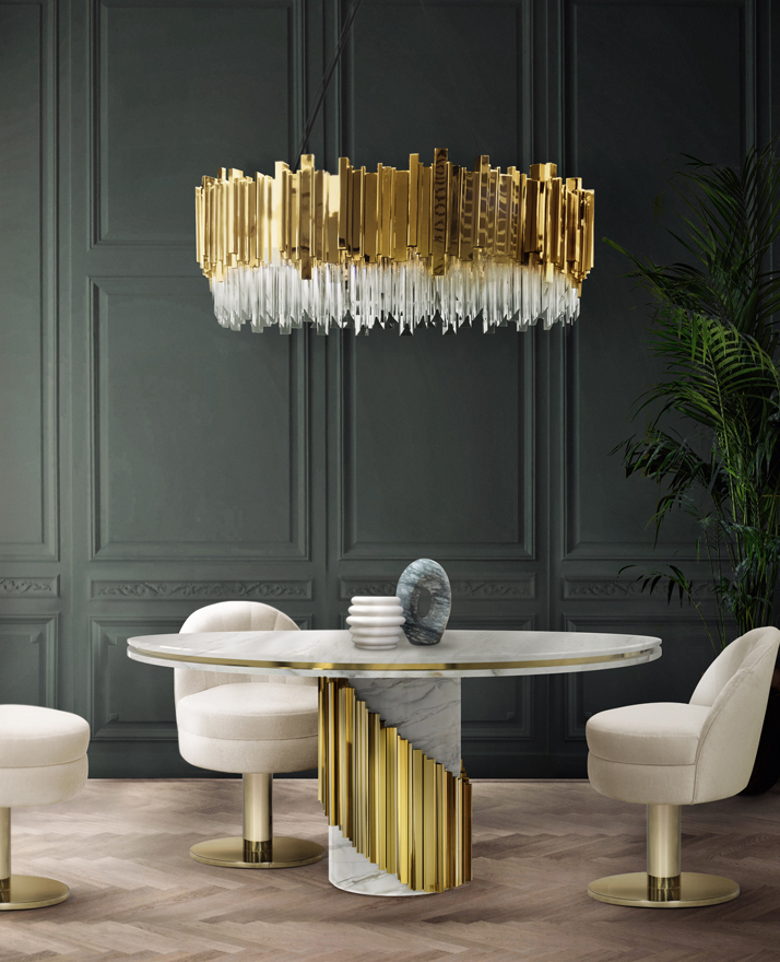 luxxu lighting interior